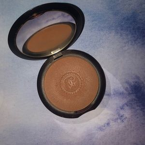 Guerlain Terracotta Bronzer In 04